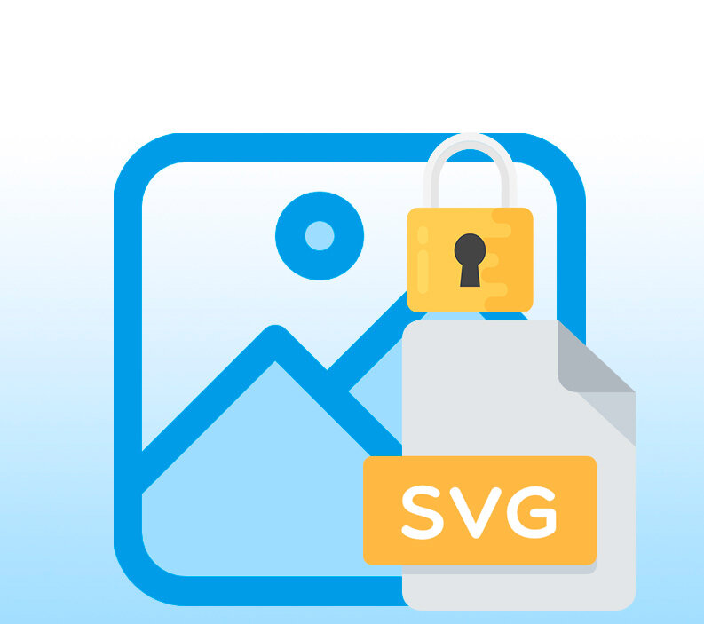 Image Helper 2 в 1: поддержка SVG, скрытый путь к оригиналу