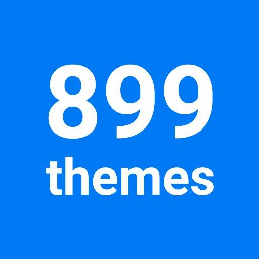 899themes - дополнительные услуги