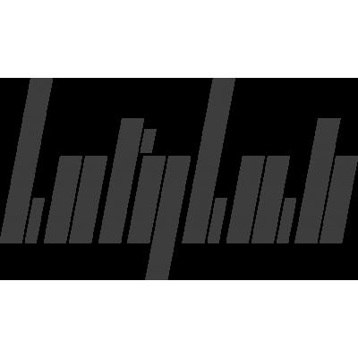Установка и базовая настройка модуля LutyLab