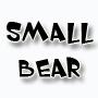 Smallbear