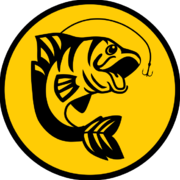 fishunter