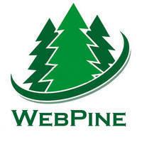 WebPine