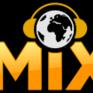 mixhifi