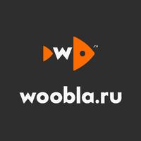 woobla
