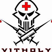 Vitholy