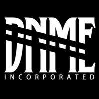 DNME1337