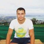 AndreyDinev