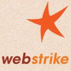 WEBSTRIKECOMPANY