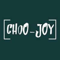 Ch0oJoy