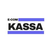 ECOMkassa