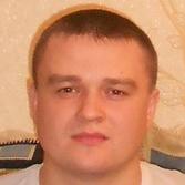 Dmitriy31rus