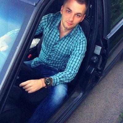 AnthonyRzhkv