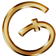 GoldenScrew