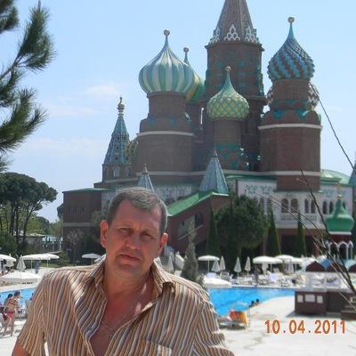 Oleg60