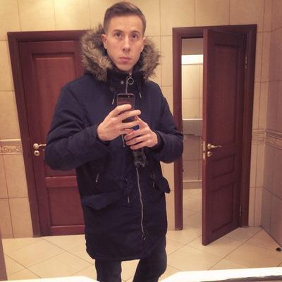 AlexLobasov