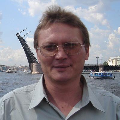 vgulyaev