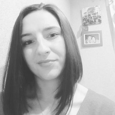 Angelinka
