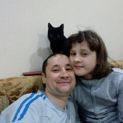nikolai2005