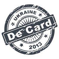 DeCard