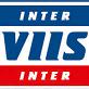 interviis