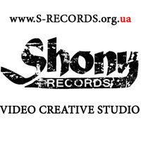 shonyrecords