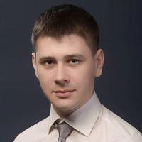 Vadim1111111111111111111