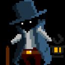 pixel88