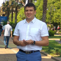 Andrey232018