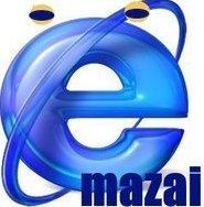 emazai