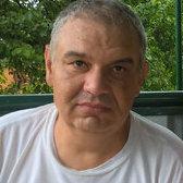 Vyacheslaf