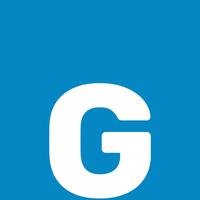 GetWeb