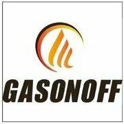 Gasonoff
