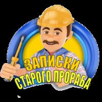 ilyagrandrych