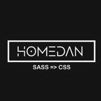 HomeDAN