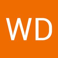 webmachine2