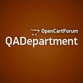 QAdepartment