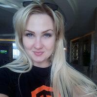 ViktoriyaGudym
