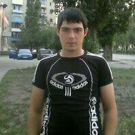 kirillkanavalov