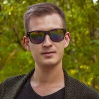 GrigoryLesh