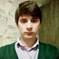 RomanDemishev