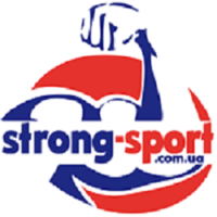 strongsport