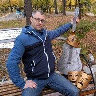 Sergey163
