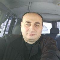 AraratDarbinyan