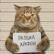 Dmitry76