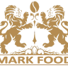 markfood