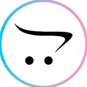 o_site
