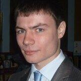 PetrAbakumov
