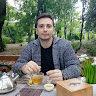 Evg_Onegin