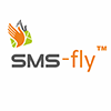 SMSFly