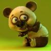 Oleg11